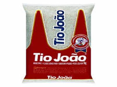 arroz branco tio joão (Copy)