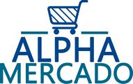Alphamercado